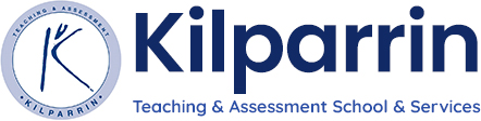 Kilparrin Teaching and Assessment School and Services
